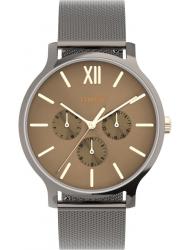 Наручные часы Timex TW2T74700