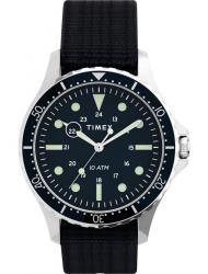 Наручные часы Timex TW2T75400
