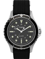 Наручные часы Timex TW2T75600
