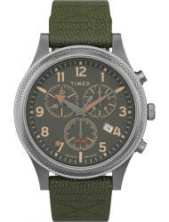 Наручные часы Timex TW2T75800