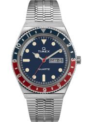 Наручные часы Timex TW2T80700