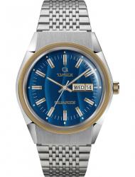 Наручные часы Timex TW2T80800