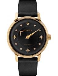 Наручные часы Timex TW2T86300