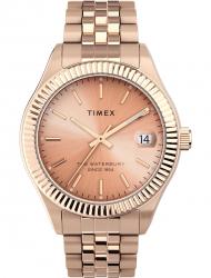 Наручные часы Timex TW2T86800