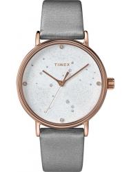 Наручные часы Timex TW2T87500