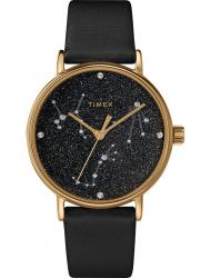 Наручные часы Timex TW2T87600