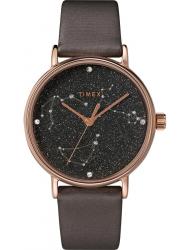 Наручные часы Timex TW2T87700