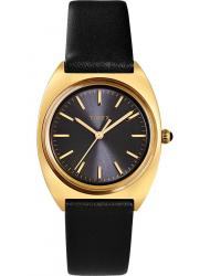 Наручные часы Timex TW2T89800