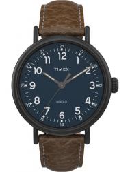 Наручные часы Timex TW2T90800