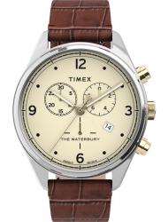Наручные часы Timex TW2U04500