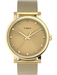 Наручные часы Timex TW2U05400