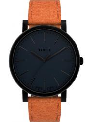 Наручные часы Timex TW2U05800