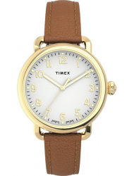 Наручные часы Timex TW2U13300