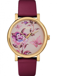 Наручные часы Timex TW2U19200