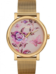 Наручные часы Timex TW2U19400
