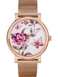 Наручные часы Timex TW2U19500