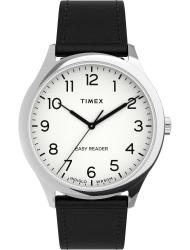 Наручные часы Timex TW2U22100
