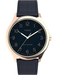 Наручные часы Timex TW2U22400