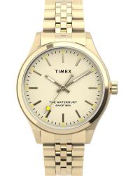 Наручные часы Timex TW2U23200