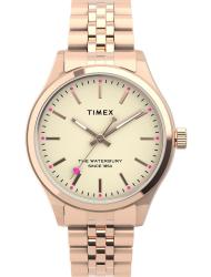 Наручные часы Timex TW2U23300