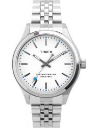 Наручные часы Timex TW2U23400