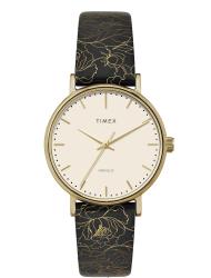 Наручные часы Timex TW2U40700