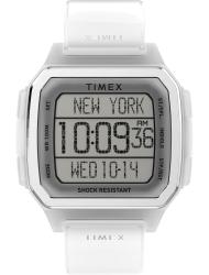 Наручные часы Timex TW2U56300