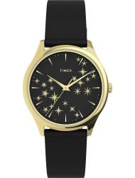Наручные часы Timex TW2U57300