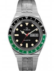 Наручные часы Timex TW2U60900