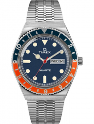 Наручные часы Timex TW2U61100