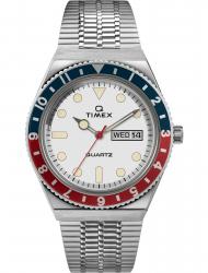 Наручные часы Timex TW2U61200