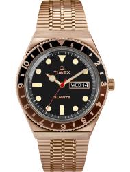 Наручные часы Timex TW2U61500