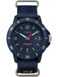 Наручные часы Timex TW4B14300