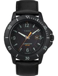 Наручные часы Timex TW4B14700