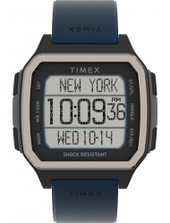 Наручные часы Timex TW5M28800