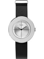 Наручные часы Timex TWG020100