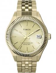 Наручные часы Timex TW2T86900