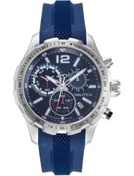 Наручные часы Nautica NAP30LE01