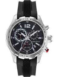 Наручные часы Nautica NAP30LE02