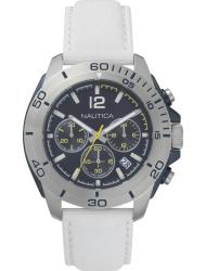Наручные часы Nautica NAPADR002