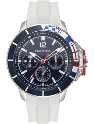 Наручные часы Nautica NAPBHP902
