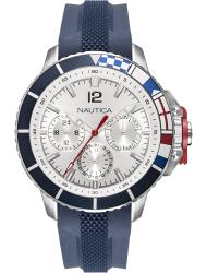 Наручные часы Nautica NAPBHP903