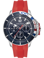 Наручные часы Nautica NAPBHP904