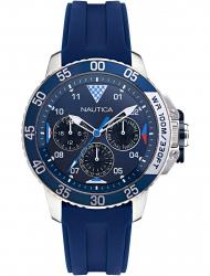 Наручные часы Nautica NAPBHS009