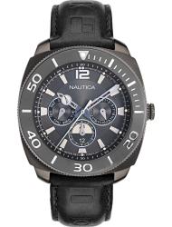 Наручные часы Nautica NAPBHS903