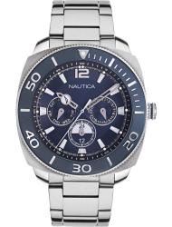 Наручные часы Nautica NAPBHS905