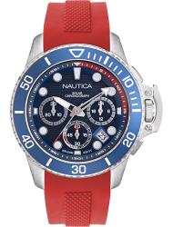 Наручные часы Nautica NAPBSC903
