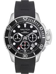 Наручные часы Nautica NAPBSC904