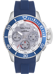 Наручные часы Nautica NAPBSC905