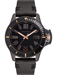 Наручные часы Nautica NAPBSF917